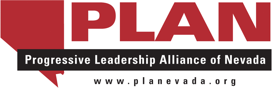 PLAN-logo 06-26-07 current