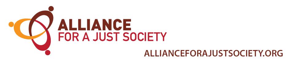 Alliance-banner-940x200