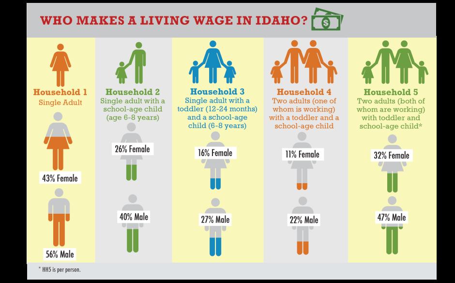 LW_Idaho_110614-02