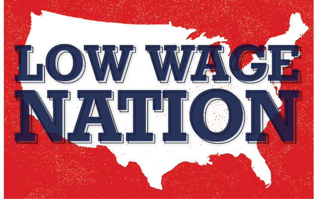 Low.Wage.Nation_Logo