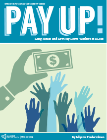 Pay Up_ Final_cover-1