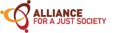 aliance-logo
