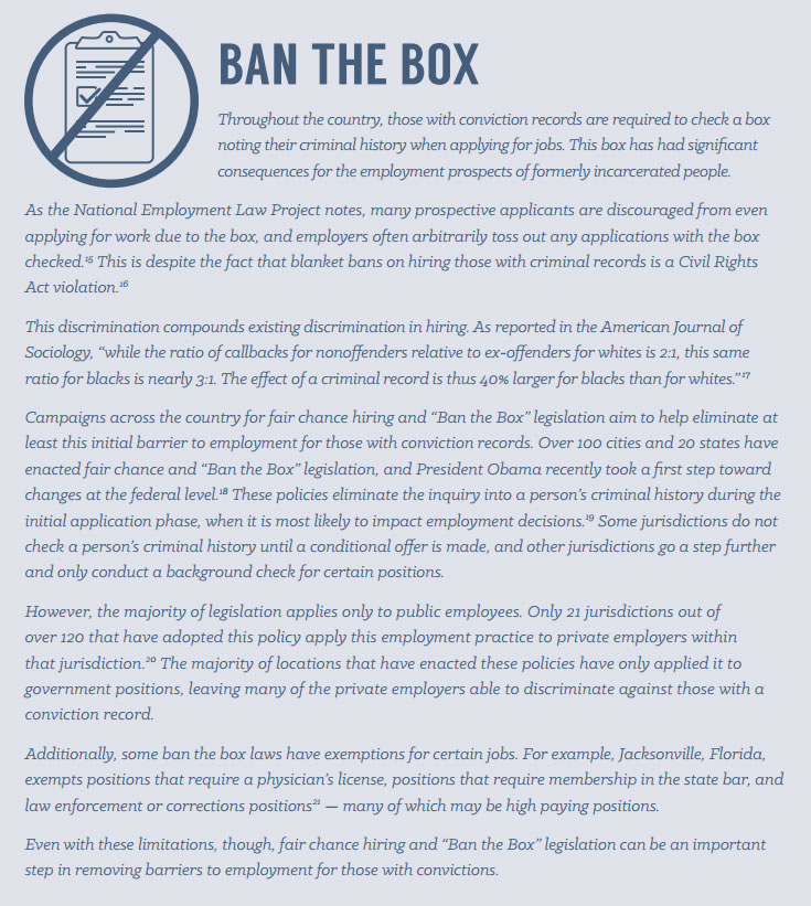 ban-the-box