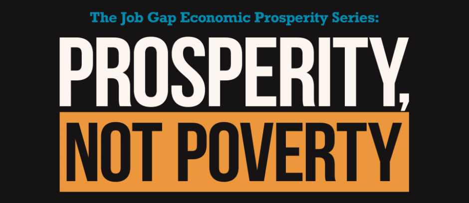 prosperity-not-poverty1
